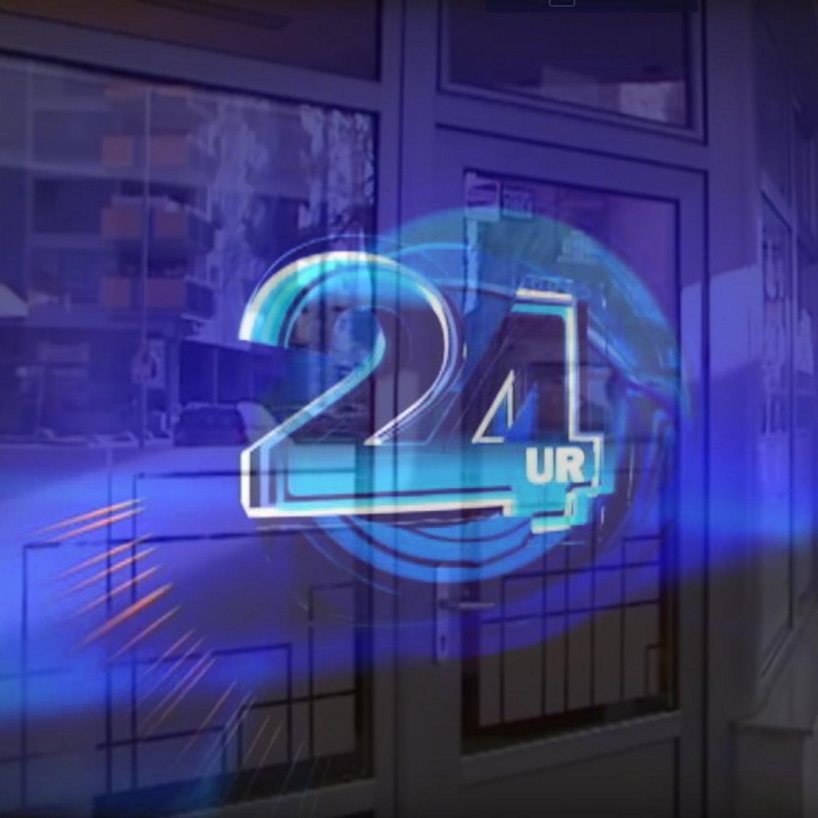 24ur-video