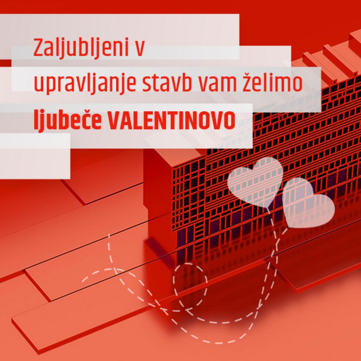 Uprastan-valentinovo-square