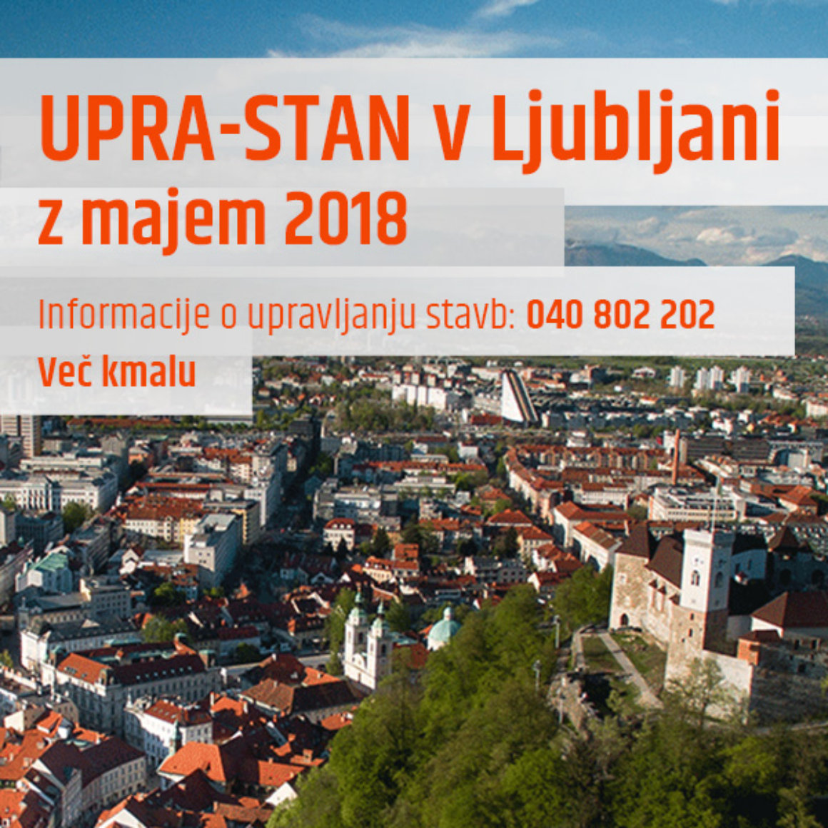 Uprastan-Ljubljana-Mailchimp