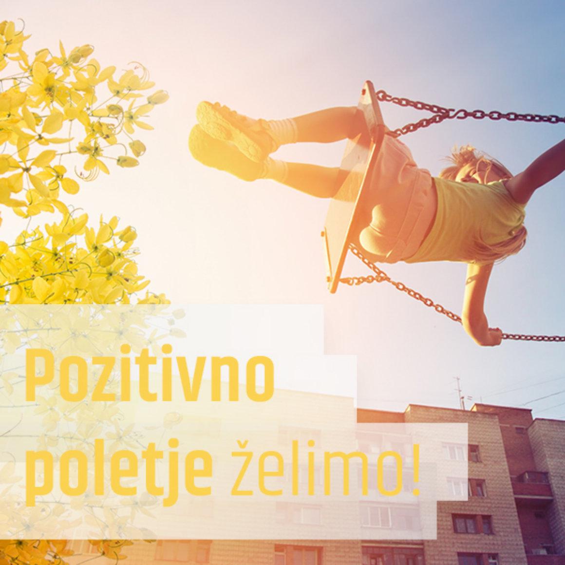 Uprastan-pozitivno-poletje-web