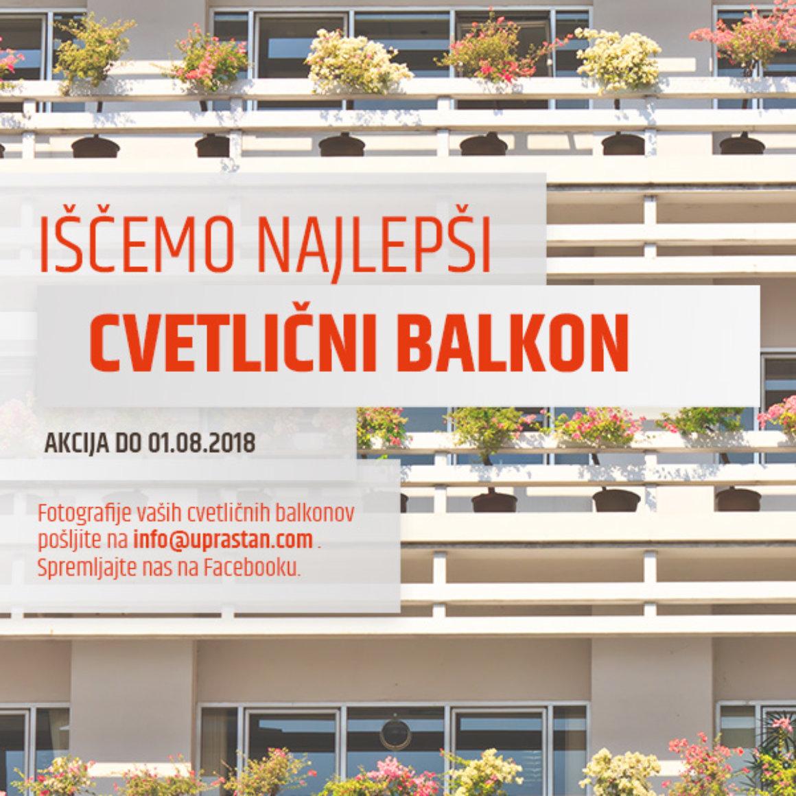 Uprastan-poloznice-julij-cvetlicni balkoni-Mailchimp