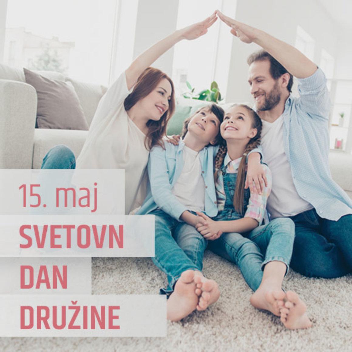 Uprastan-svetovni-dan-druzine-web-02