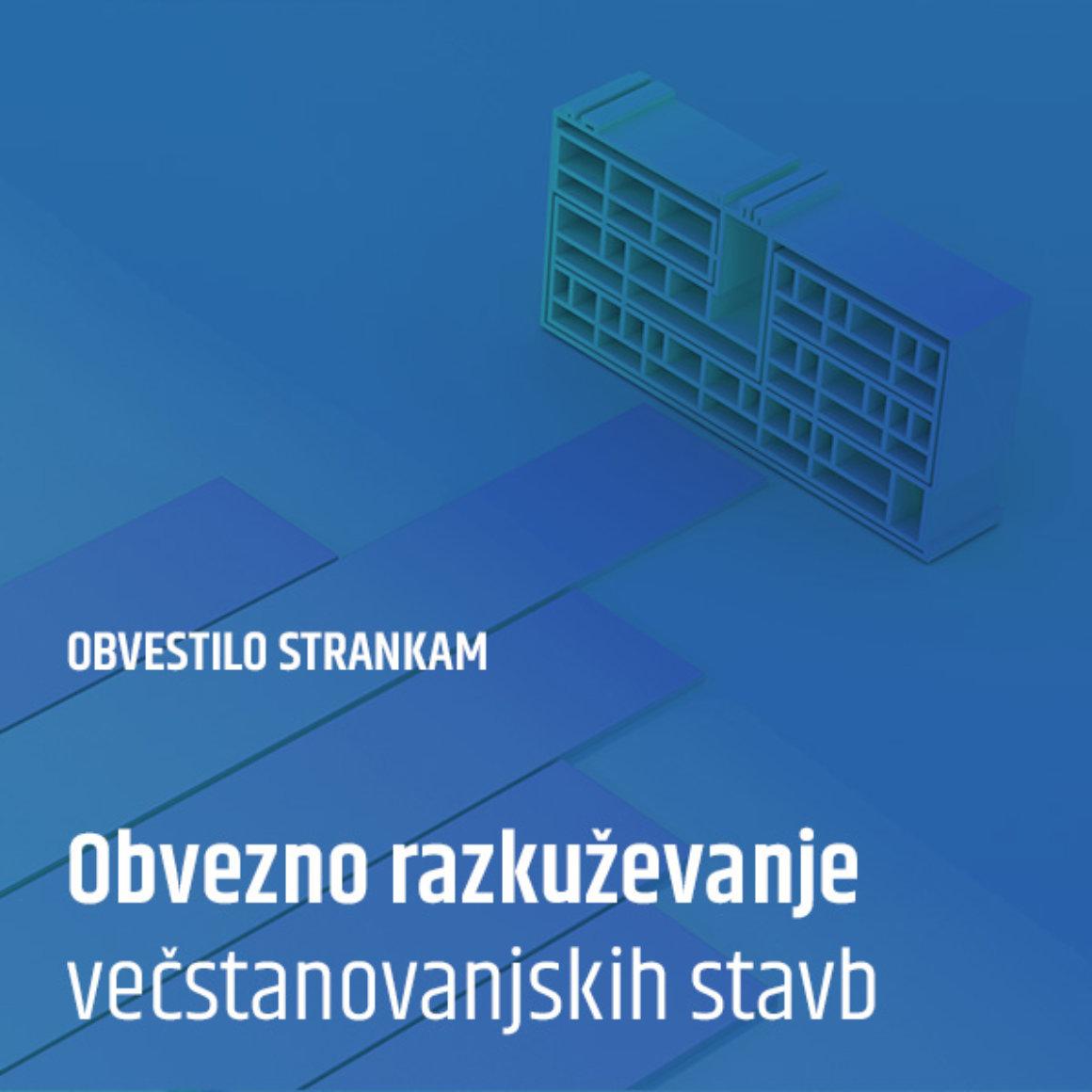 Upra-Stan-razkuzevanje-blokov